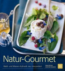 Natur Gourmet Kochbuch